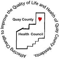 Quay County Health Council