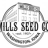 Mills Seed Co. Building