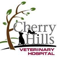 Cherry Hills Veterinary Hospital