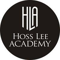 Hoss Lee Academy