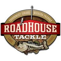 RoadHouse Tackle