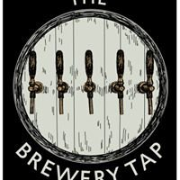 The Brewery Tap Ware