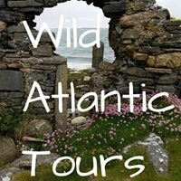 Wild Atlantic Tours