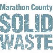 Marathon County Solid Waste Department