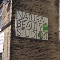 Natural Beauty Studios
