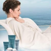 Time for beauty holistic and clinical salon