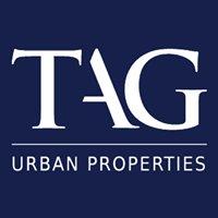 TAG Urban Properties
