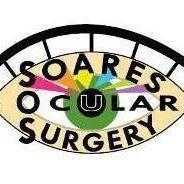 Soares Ocular Surgery