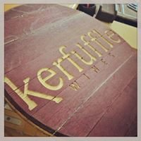 Kerfuffle Wines