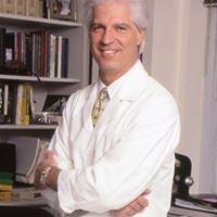 Victor Dermatology & Rejuvenation