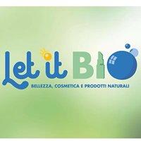 Let it Bio