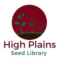 High Plains Seed Library