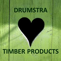 Drumstra Timber Products