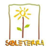 Soleterra Bottega Naturale&Bistrot