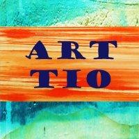 Arttio