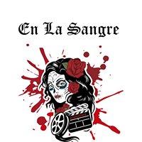 En La Sangre Productions
