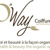 OWay Coiffure Spa