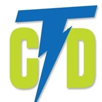 Creative Thunder Design, Inc.