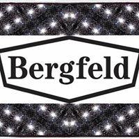 Bergfeld Center Merchants Association