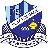 Mount Pritchard East Public School