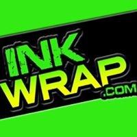 InkWrap.com