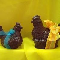 Chocolats Suisses