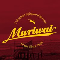 Muriwai Volunteer Lifeguard Service
