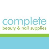 Complete Beauty & Nail Supplies