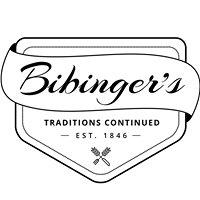 Bibinger's