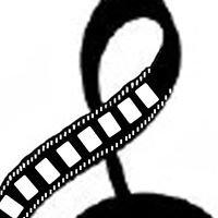 Muzacnut Productions