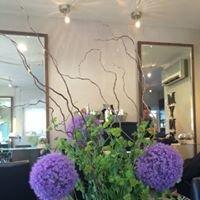 Mynt Hair Studio