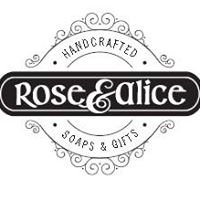 Rose & Alice - Handcrafted Soaps & Gifts