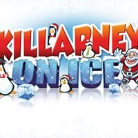 Killarney On Ice