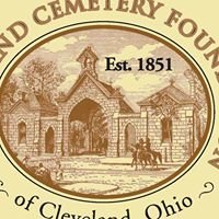 Woodland Cemetery Foundation of Cleveland