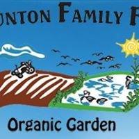 Staunton Family Farms