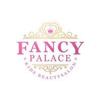 Fancy Palace Amsterdam