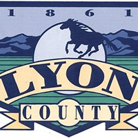 Dayton Senior Center