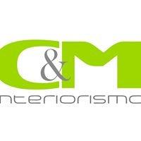 C&M Interiorismo