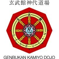 Kamiyo Dojo