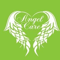 Angel Care LLC