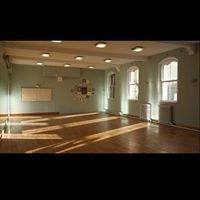 Drumcondra Dance Studio