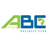 Afrikabusinessclub - ABC