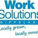 Work Solutions Gippsland