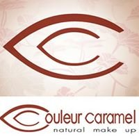 Couleur Caramel-Officiel Canada