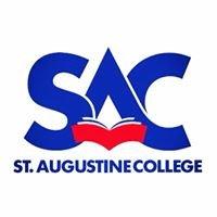 St. Augustine College-Aurora
