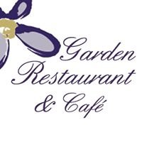 Garden Restaurant  & Café at Griffins