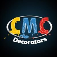 CMC Decorators