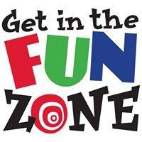 Midland Fun Zone
