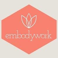 Embodywork