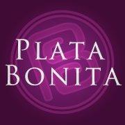 PlataBonita